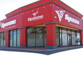 Retail Business in Darwin