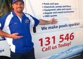 Professional Services Business in Maroochydore