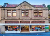 Retail Business in TAS