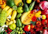 Fruit, Veg & Fresh Produce Business in Malvern