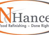 Home & Garden Business in Randwick