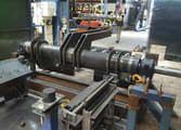 Industrial & Manufacturing Business in Darwin