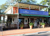 Food, Beverage & Hospitality Business in Toogoom