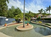 Real Estate Business in Port Douglas