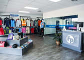 Franchise Resale Business in Ipswich