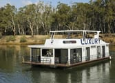 Accommodation & Tourism Business in Moama