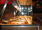 Takeaway Food Business in Clayton South