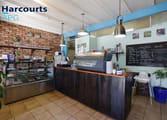 Cafe & Coffee Shop Business in Bridgetown