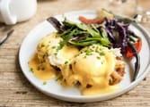 Takeaway Food Business in Surrey Hills