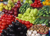 Fruit, Veg & Fresh Produce Business in Frankston