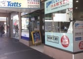 Newsagency Business in Hobart