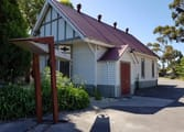 Accommodation & Tourism Business in Tyabb