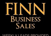 Franchise Resale Business in Coffs Harbour