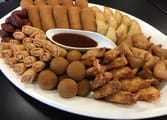 Food, Beverage & Hospitality Business in Endeavour Hills