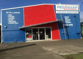 Professional Services Business in Taree