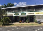 Alcohol & Liquor Business in Mareeba