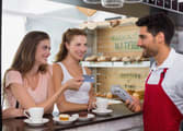 Bakery Business in Brisbane City