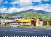 Accommodation & Tourism Business in Cairns