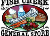 Food, Beverage & Hospitality Business in Fish Creek