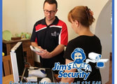 Professional Services Business in Esperance