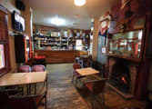 Bars & Nightclubs Business in Muswellbrook