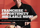 Leisure & Entertainment Business in Penrith