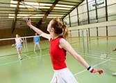 Recreation & Sport Business in Scoresby