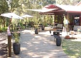 Restaurant Business in Boranup