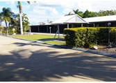 Accommodation & Tourism Business in Rockhampton City