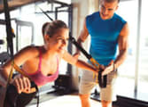 Beauty, Health & Fitness Business in Geelong