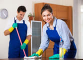 Professional Services Business in Wagga Wagga