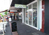 Retail Business in Niddrie