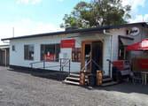 Restaurant Business in Shepparton