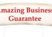Professional Services Business in Dernancourt