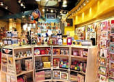 Retail Business in Endeavour Hills