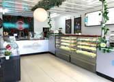 Food, Beverage & Hospitality Business in Pakenham