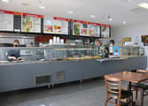 Takeaway Food Business in Macquarie