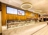 Retail Business in Chadstone