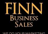 Franchise Resale Business in Bondi Junction