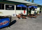 Takeaway Food Business in Lake Munmorah