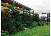 Accommodation & Tourism Business in Stanthorpe