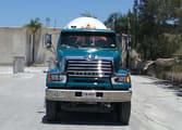 Transport, Distribution & Storage Business in Northgate