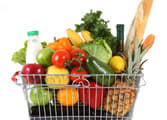 Grocery & Alcohol Business in Sydney