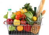 Supermarket Business in Sydney