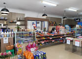 Grocery & Alcohol Business in Sunbury