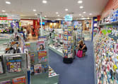 Newsagency Business in Shellharbour