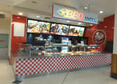 Food, Beverage & Hospitality Business in Cairns