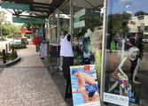 Retail Business in Noosa Heads
