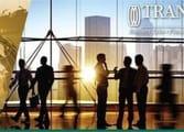 Brokerage Business in Melbourne