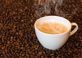 Cafe & Coffee Shop Business in Mooloolaba